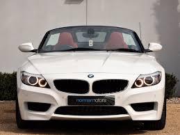 nissan altima 2015 carmax 100 reviews white bmw z4 for sale on margojoyo com