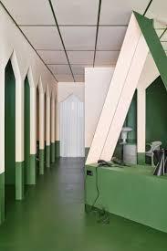 211 best interior design hair salon images on pinterest hair