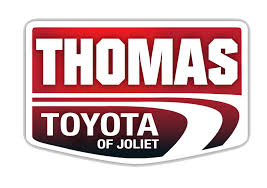 toyota dealers used cars for sale toyota dealer joliet il used cars for sale near orland park