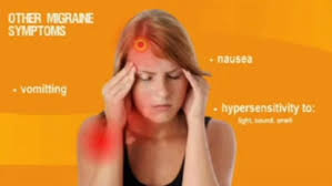headache light headed tired migraines when memory loss is a sign of painless migraines and
