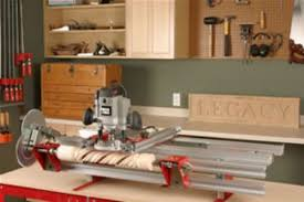 legacy woodworking necessary criteria in woodoperating plans