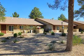 pinal county az low income housing apartments low income housing