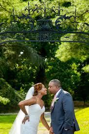 and black wedding black weddings american weddings and brides essence