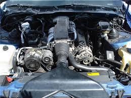 1989 chevy camaro iroc 1989 chevrolet camaro iroc z 2 door coupe 93460