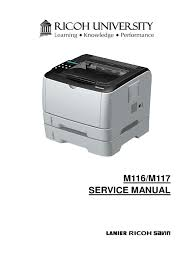 service manual 3510dn computing and information technology nature