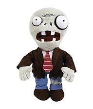 plants zombies toys u0026 hobbies ebay
