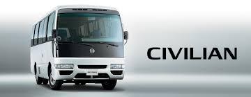 nissan sri lanka nissan sri lanka nissan cars commercial vehicles crossovers u0026 suvs