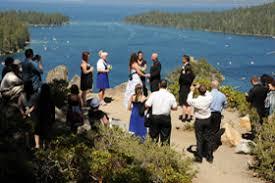 northern california wedding venues unique wedding venues in northern california