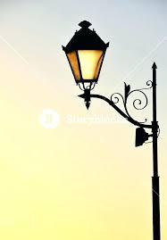 antique street lights for sale antique l posts for sale lighting antique cast iron l post