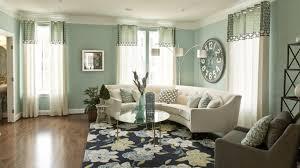 types of home interior design interior design types home design