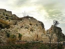 tzfat 77 best israel safed tzfat images on pinterest holy land