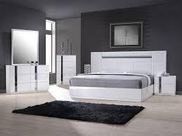 Master Bedroom Furniture Set Bedroom Italian Bedroom Set New Modern And Italian Master Bedroom