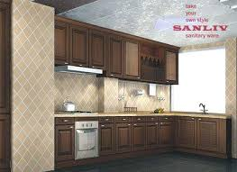 Old World Style Kitchen Cabinets by Vintage Look Kitchen Cabinet Hardware Old World Style Kitchen