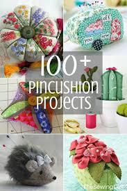 Pin Cushion Tree 145 Best Pincushion Crush Images On Pinterest Sewing Ideas