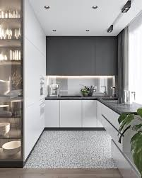 white and grey kitchen cabinet designs 51 epic gray and white kitchen ideas that will simply not