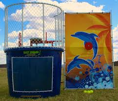 dunk tanks easy dunker with window dunk tank water dunk tanks
