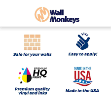amazon com asia old man wall mural by wallmonkeys peel and stick amazon com asia old man wall mural by wallmonkeys peel and stick graphic 18 in h x 12 in w wm31555 home kitchen