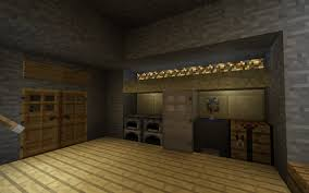 Kitchen Ideas Minecraft Cool Kitchen Ideas Minecraft Decorating Clear