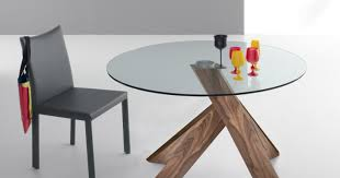 dining room table pedestal table dining room table round alarming standard round dining