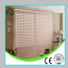 waterproof shower blinds waterproof shower blinds suppliers and
