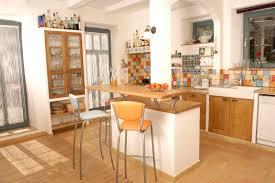 K He G Stig Zusammenstellen Küchen Individuell Zusammenstellen Am Besten Büro Stühle Home