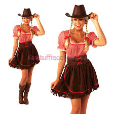 cowgirl hairstyles back home western dress cowgirl costume