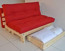 breathtaking twin futon mattress ikea tags futon twin mattress