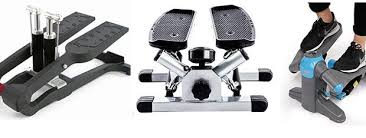 Under Desk Stepper The 7 Best Mini Steppers Reviewed For 2017 Best Womens Workouts