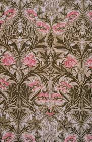 William Morris Wallpaper by 104 Best William Morris Images On Pinterest William Morris