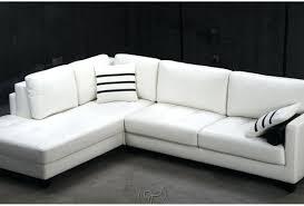 sofa bei ebay kaufen intrigue photo sofa bed for sale panga stylish recliner sofa