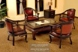 living room archives indonesia furniture indonesia garden