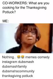 What Are Memes - 25 best memes about doing nothing meme doing nothing memes