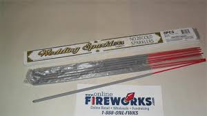 where to buy sparklers in store sparklers wedding sparklers gold sparklers buy sparklers buy
