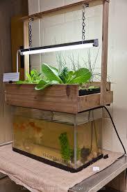 360 best aquaponics images on aquaponics system