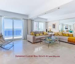 s駱arer une chambre en deux listings la costa properties monaco estate monaco chambre