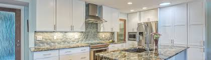 design build process for home remodeling design build projects why is design build a better home remodeling process
