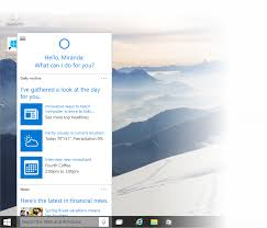 user guide to windows 10 network world