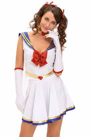 Daphne Halloween Costume Compare Prices Sailor Halloween Costumes Shopping