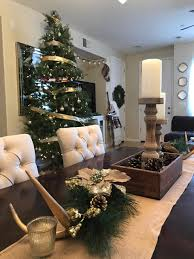 Home Decoration Style Holiday Home Tour Christmas Christmas Decor Style Farmhouse
