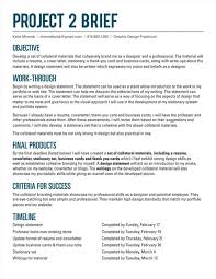 design proposal letter exle free excelsal template landscapingsals invoicetemplate2page printed