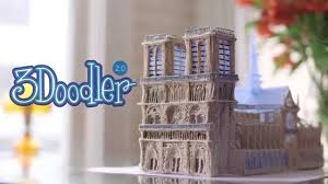 27 best 3doodler creations by wellbots featuring the 3doodler 2 0 the world u0027s first 3d
