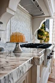 Kitchen Counter Design Ideas Glamorous 90 Marble Kitchen Ideas Inspiration Design Of Best 10