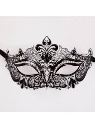 venetian masquerade stunning diamante eye mask halloween party
