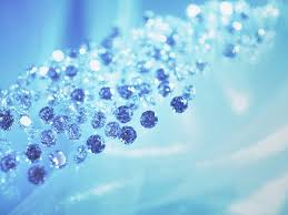 crystal light wallpapers 129 best the sparkle images on pinterest crafts diy and decoration