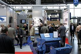 Woodworking Machinery Show by Think Woodworking Machinery