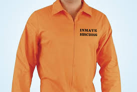Halloween Movie T Shirt by Halloween Fortune