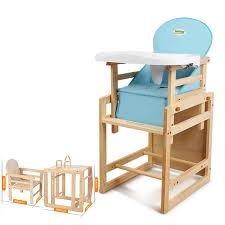 wooden booster chair promotion shop for promotional wooden booster