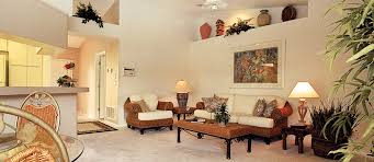 Learn About Artistic Homes Bob Eaton Leading Home Builder - Home interior sales representatives