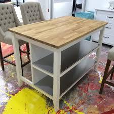 stenstorp kitchen island ikea stenstorp kitchen island white oak furniture home on