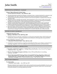 graphic organizers for research papers middle resume and